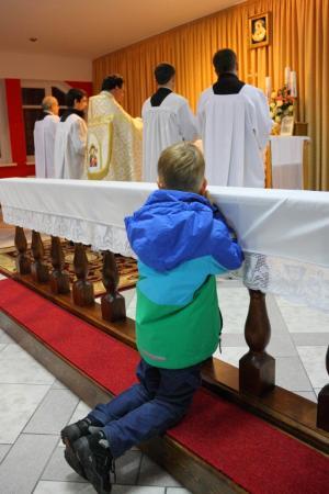 powicenie kaplicy w olsztynie i dzie skupienia 17-18112012 20130122 1457700262