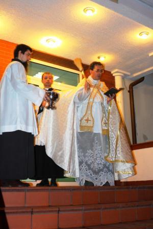 powicenie kaplicy w olsztynie i dzie skupienia 17-18112012 20130122 1470990561