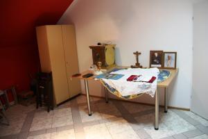 powicenie kaplicy w olsztynie i dzie skupienia 17-18112012 20130122 1560026854