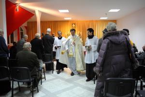 powicenie kaplicy w olsztynie i dzie skupienia 17-18112012 20130122 1618080757
