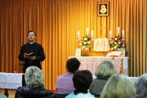 powicenie kaplicy w olsztynie i dzie skupienia 17-18112012 20130122 1626854990