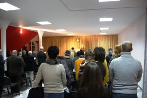 powicenie kaplicy w olsztynie i dzie skupienia 17-18112012 20130122 1687266821