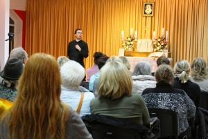 powicenie kaplicy w olsztynie i dzie skupienia 17-18112012 20130122 1749850603