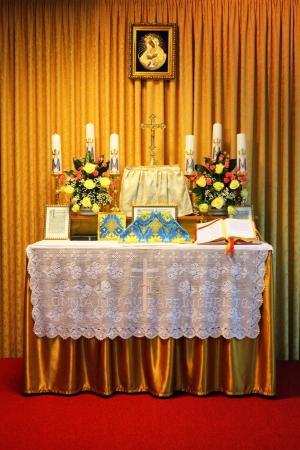 powicenie kaplicy w olsztynie i dzie skupienia 17-18112012 20130122 1840041185