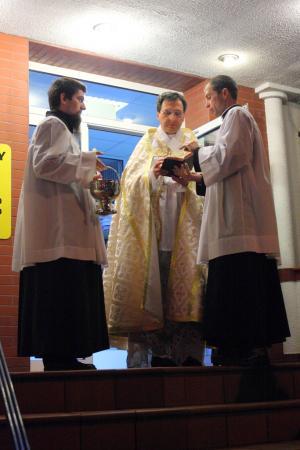 powicenie kaplicy w olsztynie i dzie skupienia 17-18112012 20130122 1856982029