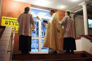 powicenie kaplicy w olsztynie i dzie skupienia 17-18112012 20130122 1861562127