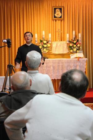 powicenie kaplicy w olsztynie i dzie skupienia 17-18112012 20130122 1942157845