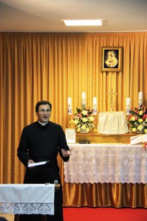 powicenie kaplicy w olsztynie i dzie skupienia 17-18112012 20130122 1992584138