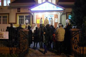 powicenie kaplicy w olsztynie i dzie skupienia 17-18112012 20130122 2098281532
