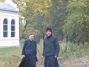 14 padziernik apostolat bajerze i toru 38 20151030 1680127185